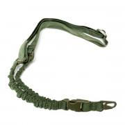 Ремень одноточечный WST upgraded American (Olive)