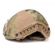Шлем (ASS) Ops-Core (МОХ)