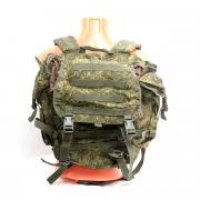Рюкзак патрульный EMR