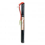 Аккумулятор IPower 11.1V 1200mAh AK-type (Li-Po) 20C 15*15*168