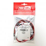Проводка (PowerLabs) для SVD AEG в цевье (Т-разъем/BTS555)
