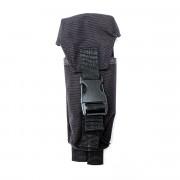 Подсумок для магазина (GC) АК/M4 одинарный (Black)