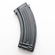 Магазин механический (LCT) 47 130ш металл (PK-248)