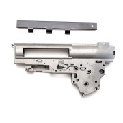 Гирбокс (LCT) AK ver.3 9mm PK-216