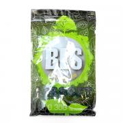 Шары BLS 0,30 черные (3300 шт)