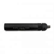 Трассерная насадка (ACETECH) MP7 - VFC/UMAREX