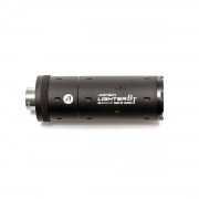 Трассерная насадка (ACETECH) Lighter BT Tracer Unit (black)