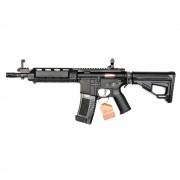 Страйкбольный автомат (ARES) Amoeba M4-AA Assault Short (M4-AMSS-BK) Black
