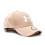 Кепка Baseball Cap (Under Armour) TAN
