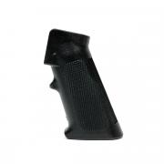 Рукоятка пистолетная (LCT) for M4 black M-053