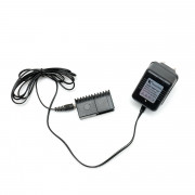 Зарядное устройство (CYMA) for CM030/CM121/CM122/CM123
