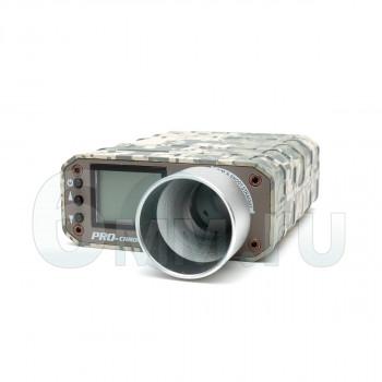 Хронограф WTS X3400 (ACU)