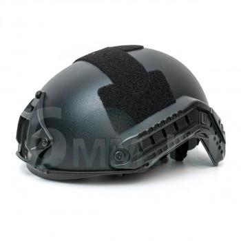 Шлем (ASS) Ops-Core Standart (Black)