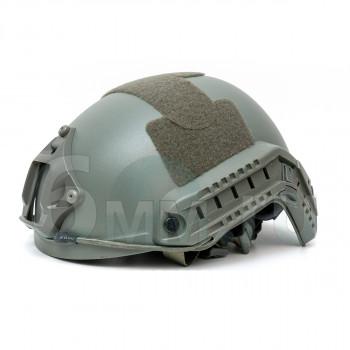Шлем (ASS) Ops-Core Standart (Grey)
