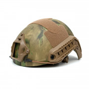 Шлем (ASS) Ops-Core Standart (МОХ)