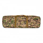 Чехол (ASS) Rifle Bag 100см Nylon Multicam