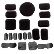 Подушки для шлема (ASS) Ops-Core Standart