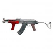 Страйкбольный автомат (E&L) AIMR (Gen.2) EL-A112-A