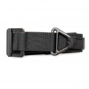 Ремень брючный BHI Tactical CQB (Black) L