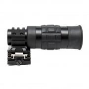 Прицел оптический Magnifier Aimpoint QD 1.5-5x