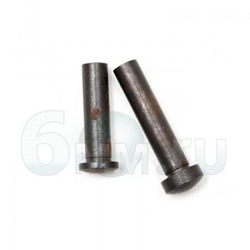 Пины для М4/M16 стальные (B&C)