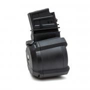 Магазин электрический (CYMA) G36 1200ш. Black HY-403