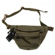 Сумка поясная (Ars Arma) Emdom Recon Waist Bag (Olive)