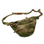 Сумка поясная (Ars Arma) Emdom Recon Waist Bag (A-Tacs FG)