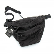 Сумка поясная (Ars Arma) Emdom Recon Waist Bag (Black)