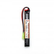 Аккумулятор IPower 7.4V 1450mAh for AK (Li-Po) 20C 115*15*13