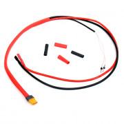 Проводка силиконовая (Airsoft Tech) G36, ВАЛ без ключа