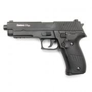 Страйкбольный пистолет (ASG) CZ-99 AEP элекрт.