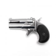 Страйкбольный пистолет (ASG) Derringer,Silver