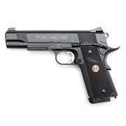 Страйкбольный пистолет (ASG) STI Tac Master