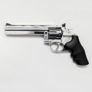 Страйкбольный пистолет (ASG) Dan Wesson Revolver 715 6
