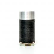 Гильза электрическая кортес СТРАЙКАРТ для ГП30 (Чекист)