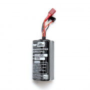 Аккумулятор PowerLabs 9.9V 1100mAh AUG-type (Li-FePO4)
