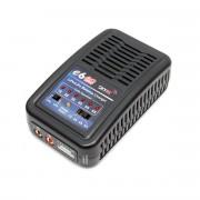 Зарядное устройство SKYRC E6 for Li-Po/Li-Fe (220V) с балансиром