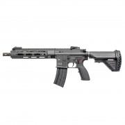 Страйкбольный автомат (East Crane) HK416 Remington RAHG 10.39 INCH EC-108 BK+P