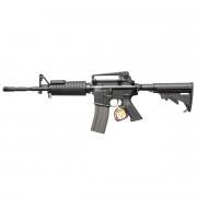 Страйкбольный автомат (G&G) M4A1 Carbine TR16