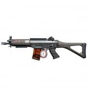 Страйкбольный автомат (G&G) SIG SG552 SWAT