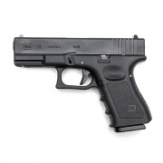 Страйкбольный пистолет (East Crane) Glock-19 gen.3 EC-1301