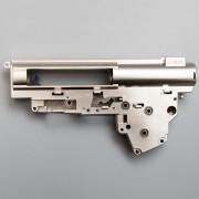 Гирбокс (Lonex) Ver.3 с подшипниками 8 мм