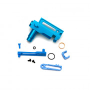 Хоп-ап (POINT) AK алюмин. CNC design USA