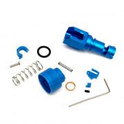 Хоп-ап (POINT) G36 алюмин. CNC design USA
