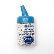 Шары SRC 0,20 (1000 шт) бутылка