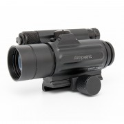 Прицел оптический M4 Dot Scope 4х32 (BK)