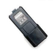 Аккумулятор для Baofeng UV-5R повышенной емкости 3800 mAh