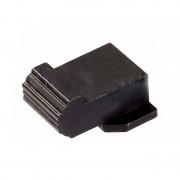 Кнопка затворной крышки на 74 (LCT) PK-87