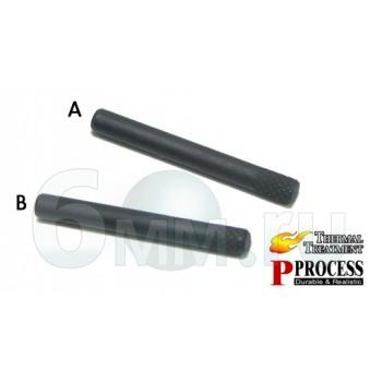 Пины для гирбокса (Guarder) for М4/M16 2шт M16-09